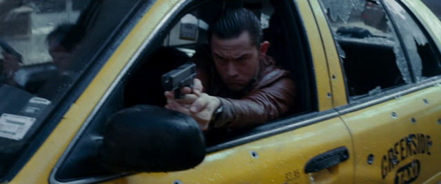 File:Arthur shooting at Fischer's projections.png