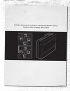 Pasiv manual 01