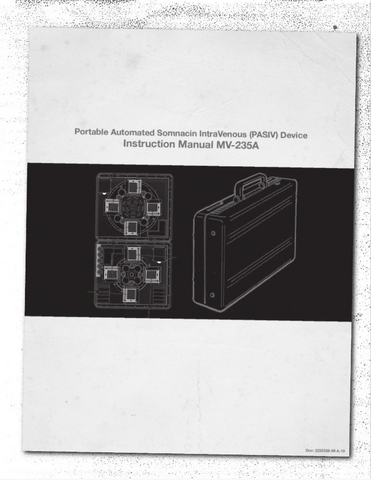 File:Pasiv manual 01.png