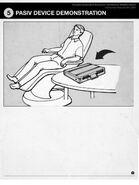 Pasiv manual 10