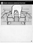 Pasiv manual 15