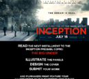 Inception: The Big Under