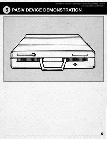 File:Pasiv manual 11.jpg