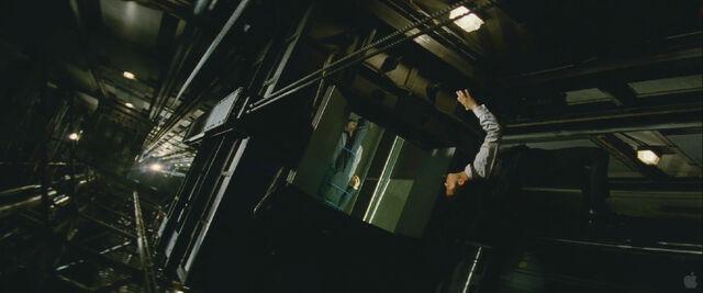 File:Trailer22.jpg