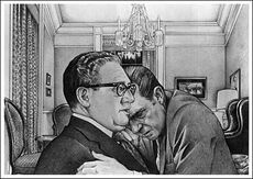 Kissinger y Nixon.jpg