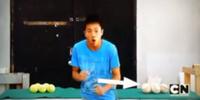 Bad Juggler