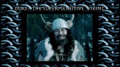 File:Olaf super sensitive viking.jpg