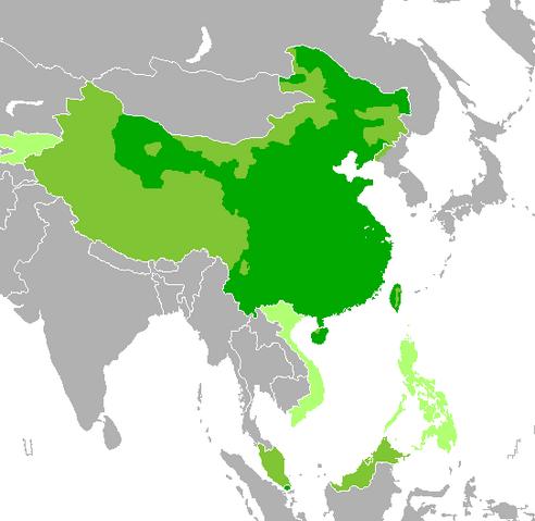 File:Map-Sinophone World.png
