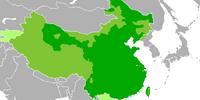Wp/pinyin/Pǔtōnghuà