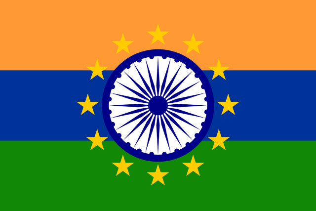 File:Indo-European Flag.png