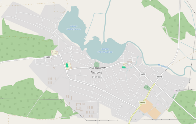 File:Motal OpenStreetMap.png