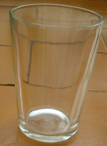 File:Glass cup.JPG