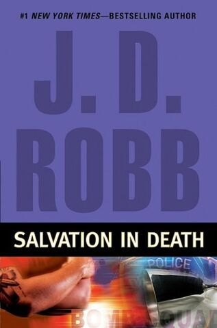 File:Salvation-in-death-jd-robb.jpeg