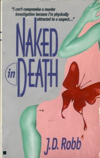 File:Naked BL.jpg