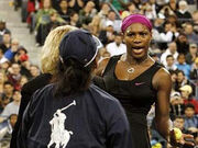 Serena-williams-outburst-1-big