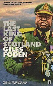 175px-Lastkingofscotland.bookcover-1-