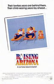 200px-Raising-Arizona-Poster-1-