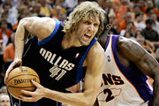 Nowitzki-christa-taylor-pregnant-probation-jail-fraud-forgery-dirk-dallas-mavericks-lawyer-lying-1-