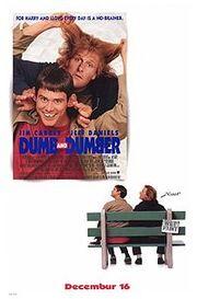 200px-Dumbanddumber-1-