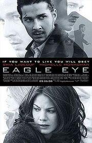 200px-Eagle eye poster-1-