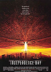 200px-Independence day movieposter-1-