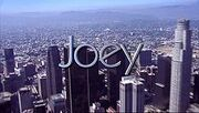 250px-Joey title card-1-
