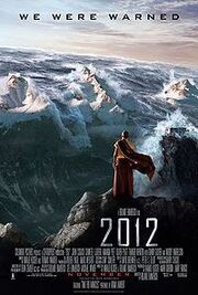 200px-2012 Poster-1-