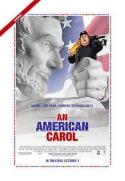 American carol 08-1-