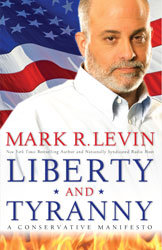 Liberty and Tyranny-1-