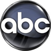 170px-American Broadcasting Company Logo 2007-1-