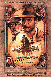 200px-Indiana Jones and the Last Crusade A-1-