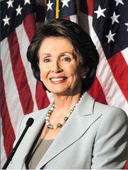 250px-Nancy Pelosi-1-