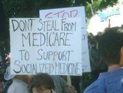 Govtoutofmedicare 1-1-