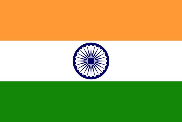 File:Wikia-Visualization-Main,india.png