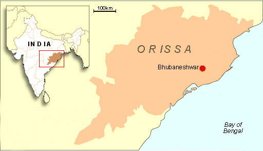 File:Orissa map.jpg