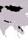 File:Landlocked countries.png