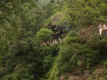 Kalpehswar-temple
