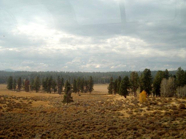 File:Landscapesmall.jpg