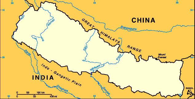 File:Nepal-map-blank.png
