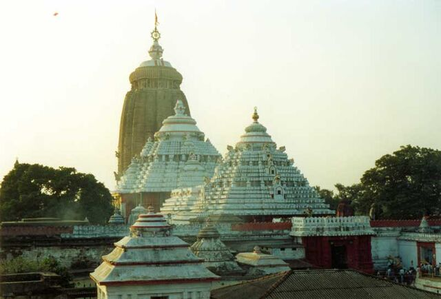 File:Temple-Jagannath.jpg