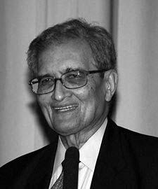 File:Amartya Sen 20071128 cologne.jpg