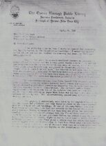 Pg 1 letter from NY queens library