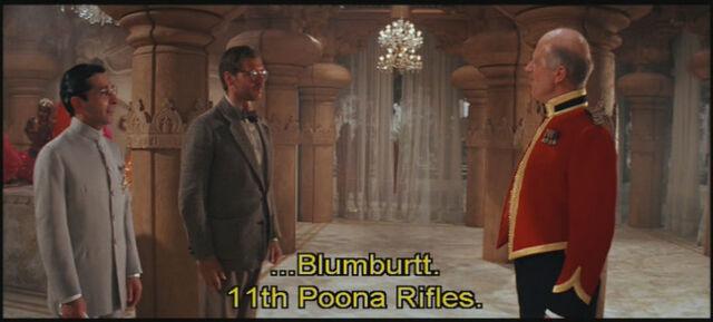File:Subtitle-poona.jpg