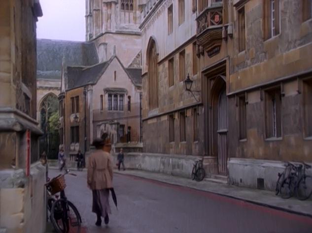 File:Oxford.jpg