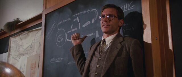 File:Indy lecturer.jpg