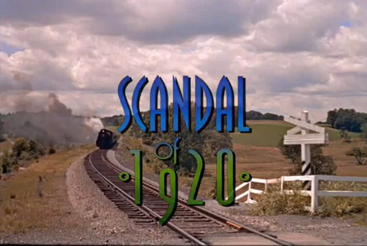 File:ScandalOf1920.jpg