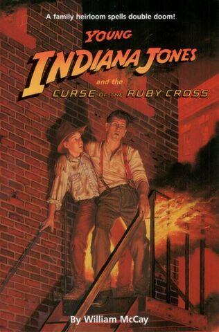 ファイル:IndianaJonesAndTheCurseOfTheRubyCross.jpg