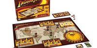 Indiana Jones: Il Gioco