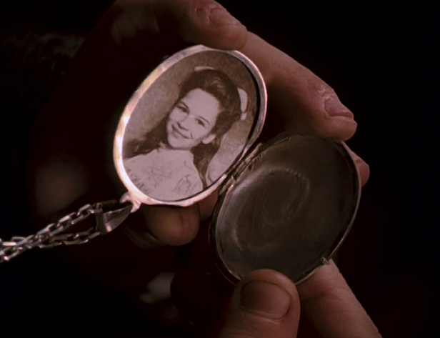 File:Locket.jpg