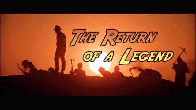 File:The Return of a Legend.jpg